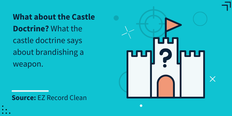 what is the castle doctrine?